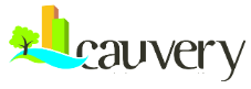 Cauvery Estates Blog logo